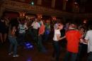 Inside-Eden-Party-Ravensbur-210511_Bodensee-Community-SEECHAT_DE-IMG_6518.JPG