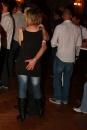 Inside-Eden-Party-Ravensbur-210511_Bodensee-Community-SEECHAT_DE-IMG_6519.JPG