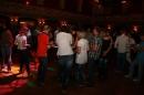 Inside-Eden-Party-Ravensbur-210511_Bodensee-Community-SEECHAT_DE-IMG_6520.JPG