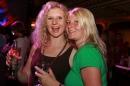 X1-Inside-Eden-Party-Ravensbur-210511_Bodensee-Community-SEECHAT_DE-IMG_6477.JPG