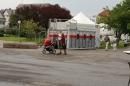 Matchrace-2011-Langenargen-Bodensee-Community-26052011-SEECHAT_DE-IMG_6539.JPG