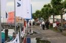 Matchrace-2011-Langenargen-Bodensee-Community-26052011-SEECHAT_DE-IMG_6542.JPG