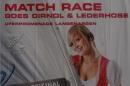 Matchrace-2011-Langenargen-Bodensee-Community-26052011-SEECHAT_DE-IMG_6544.JPG