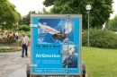 Matchrace-2011-Langenargen-Bodensee-Community-26052011-SEECHAT_DE-IMG_6554.JPG