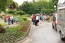 Matchrace-2011-Langenargen-Bodensee-Community-26052011-SEECHAT_DE-IMG_6555.JPG