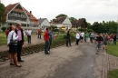 Matchrace-2011-Langenargen-Bodensee-Community-26052011-SEECHAT_DE-IMG_6556.JPG