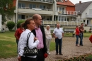 Matchrace-2011-Langenargen-Bodensee-Community-26052011-SEECHAT_DE-IMG_6557.JPG
