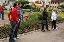 Matchrace-2011-Langenargen-Bodensee-Community-26052011-SEECHAT_DE-IMG_6558.JPG