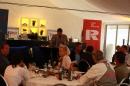 Matchrace-2011-Langenargen-Bodensee-Community-26052011-SEECHAT_DE-IMG_6563.JPG