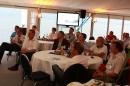 Matchrace-2011-Langenargen-Bodensee-Community-26052011-SEECHAT_DE-IMG_6565.JPG