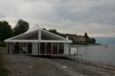 Matchrace-2011-Langenargen-Bodensee-Community-26052011-SEECHAT_DE-IMG_6569.JPG