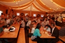 Matchrace-2011-Langenargen-Bodensee-Community-26052011-SEECHAT_DE-IMG_6575.JPG