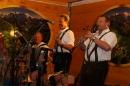 Matchrace-2011-Langenargen-Bodensee-Community-26052011-SEECHAT_DE-IMG_6577.JPG