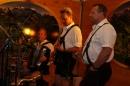 Matchrace-2011-Langenargen-Bodensee-Community-26052011-SEECHAT_DE-IMG_6580.JPG