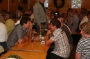 Matchrace-2011-Langenargen-Bodensee-Community-26052011-SEECHAT_DE-IMG_6581.JPG
