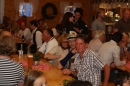 Matchrace-2011-Langenargen-Bodensee-Community-26052011-SEECHAT_DE-IMG_6582.JPG