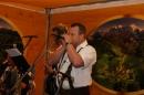 Matchrace-2011-Langenargen-Bodensee-Community-26052011-SEECHAT_DE-IMG_6583.JPG