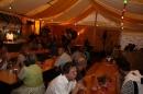 Matchrace-2011-Langenargen-Bodensee-Community-26052011-SEECHAT_DE-IMG_6585.JPG