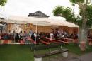 Matchrace-2011-Langenargen-Bodensee-Community-26052011-SEECHAT_DE-IMG_6589.JPG
