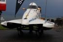 X1-Matchrace-2011-Langenargen-Bodensee-Community-26052011-SEECHAT_DE-IMG_6532.JPG