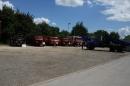 THW-FEST-2011-Singen-Bodensee-Community-28052011-SEECHAT_DE-IMG_6591.JPG