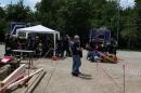 THW-FEST-2011-Singen-Bodensee-Community-28052011-SEECHAT_DE-IMG_6593.JPG