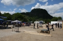 THW-FEST-2011-Singen-Bodensee-Community-28052011-SEECHAT_DE-IMG_6594.JPG