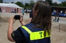 THW-FEST-2011-Singen-Bodensee-Community-28052011-SEECHAT_DE-IMG_6595.JPG