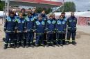 THW-FEST-2011-Singen-Bodensee-Community-28052011-SEECHAT_DE-IMG_6597.JPG
