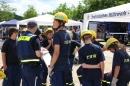 THW-FEST-2011-Singen-Bodensee-Community-28052011-SEECHAT_DE-IMG_6600.JPG