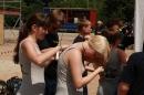 THW-FEST-2011-Singen-Bodensee-Community-28052011-SEECHAT_DE-IMG_6601.JPG