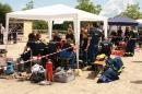 THW-FEST-2011-Singen-Bodensee-Community-28052011-SEECHAT_DE-IMG_6602.JPG