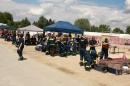 THW-FEST-2011-Singen-Bodensee-Community-28052011-SEECHAT_DE-IMG_6603.JPG