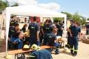 THW-FEST-2011-Singen-Bodensee-Community-28052011-SEECHAT_DE-IMG_6606.JPG