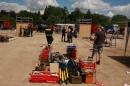 THW-FEST-2011-Singen-Bodensee-Community-28052011-SEECHAT_DE-IMG_6607.JPG