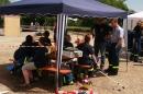 THW-FEST-2011-Singen-Bodensee-Community-28052011-SEECHAT_DE-IMG_6608.JPG