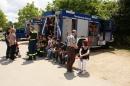 THW-FEST-2011-Singen-Bodensee-Community-28052011-SEECHAT_DE-IMG_6609.JPG