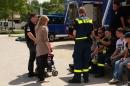 THW-FEST-2011-Singen-Bodensee-Community-28052011-SEECHAT_DE-IMG_6610.JPG
