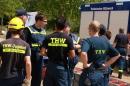 THW-FEST-2011-Singen-Bodensee-Community-28052011-SEECHAT_DE-IMG_6612.JPG