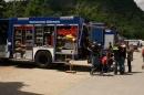 THW-FEST-2011-Singen-Bodensee-Community-28052011-SEECHAT_DE-IMG_6613.JPG