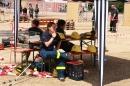 THW-FEST-2011-Singen-Bodensee-Community-28052011-SEECHAT_DE-IMG_6615.JPG