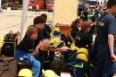 THW-FEST-2011-Singen-Bodensee-Community-28052011-SEECHAT_DE-IMG_6617.JPG