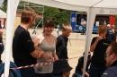 THW-FEST-2011-Singen-Bodensee-Community-28052011-SEECHAT_DE-IMG_6619.JPG