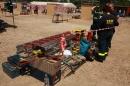 THW-FEST-2011-Singen-Bodensee-Community-28052011-SEECHAT_DE-IMG_6620.JPG