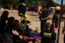THW-FEST-2011-Singen-Bodensee-Community-28052011-SEECHAT_DE-IMG_6622.JPG