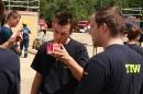 THW-FEST-2011-Singen-Bodensee-Community-28052011-SEECHAT_DE-IMG_6624.JPG