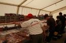 THW-FEST-2011-Singen-Bodensee-Community-28052011-SEECHAT_DE-IMG_6631.JPG