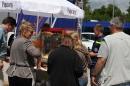 THW-FEST-2011-Singen-Bodensee-Community-28052011-SEECHAT_DE-IMG_6636.JPG