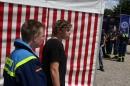 THW-FEST-2011-Singen-Bodensee-Community-28052011-SEECHAT_DE-IMG_6637.JPG