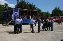THW-FEST-2011-Singen-Bodensee-Community-28052011-SEECHAT_DE-IMG_6639.JPG